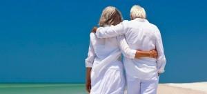 Jubilación y planes de pensiones
