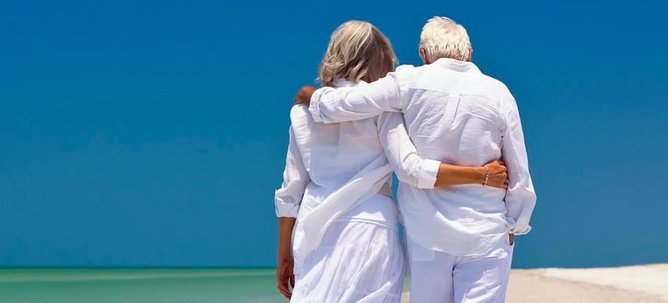 Mapfre murcia jubilaci n planes de pensiones for Oficina particulares mapfre