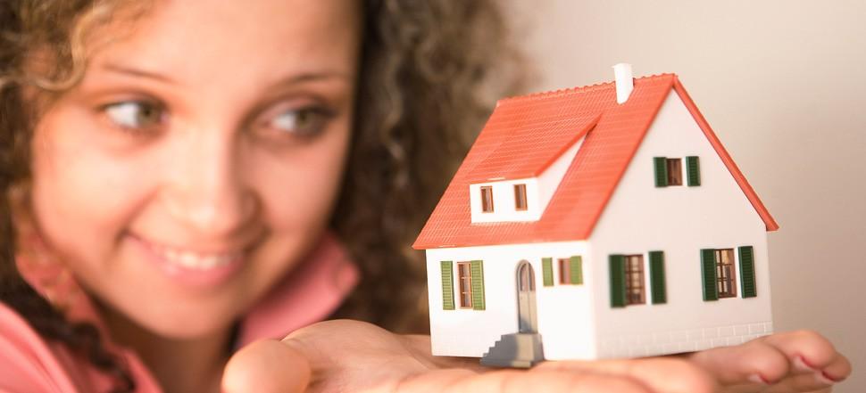 Mapfre murcia seguro del hogar for Oficina particulares mapfre