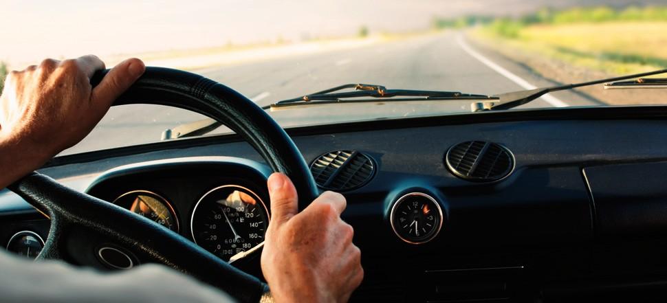 Mapfre murcia seguro de coche for Oficina particulares mapfre