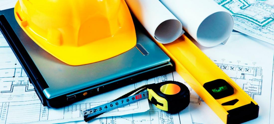 Ingeniería y Construcción