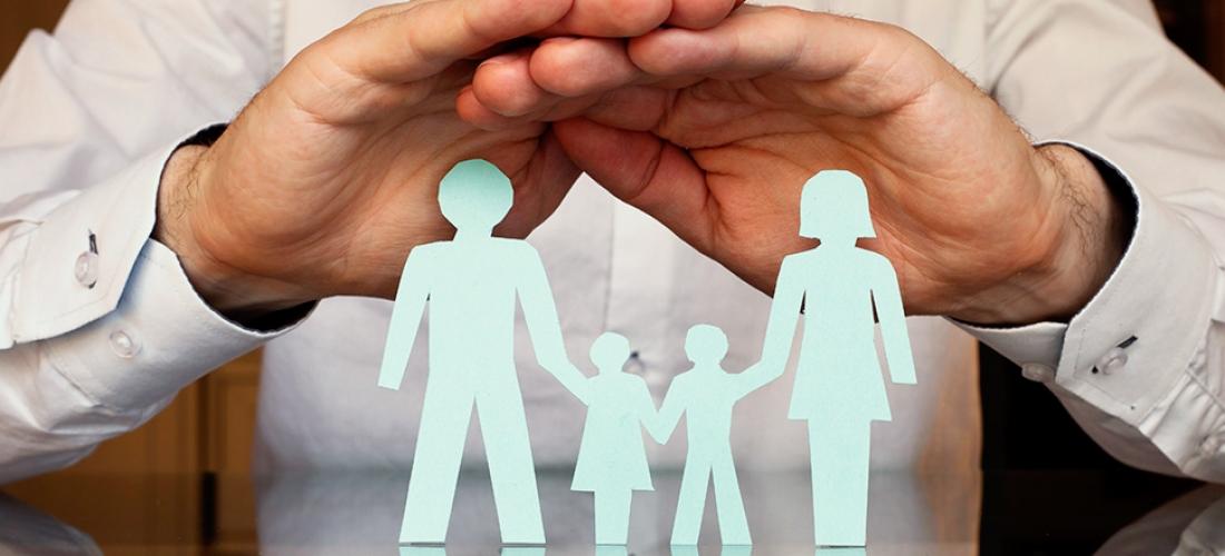 Sistema de prevision social y Seguro de vida para empresas